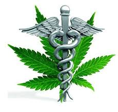 Medical Marijuana/Cannabis – What you need to know